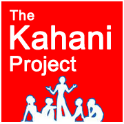 The Kahani Project