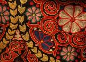 Sindhi Stories