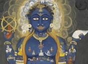Om Namo Bhagavate Vasudevaya   Narada's Question