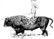 Black Bull of Norroway