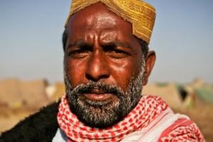 Sindhi People