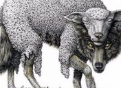The Wolf in Sheep's Skin